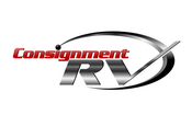 More Listings from Consignment RV