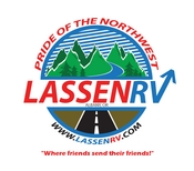 More Listings from Lassen RV