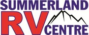 Summerland RV Center