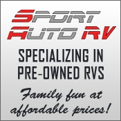 More Listings from SPORT AUTO