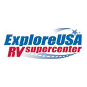 Explore USA RV Supercenter - Fort Worth