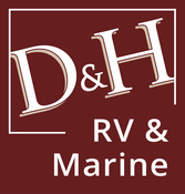 More Listings from D&H RV Center