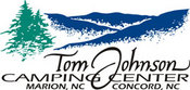 Tom Johnson Camping Center - Marion