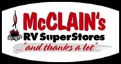 McClain's RV Superstore - Longhorn