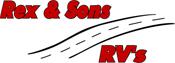 Rex & Sons RV