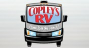 More Listings from Copley's RV