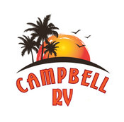 More Listings from Campbell RV