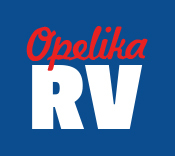 More Listings from Opelika RV Outlet