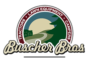 More Listings from Buscher Bros RV