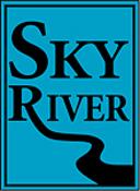 Sky River RV - Atascadero