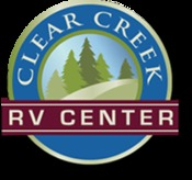 Clear Creek RV Center - Silverdale