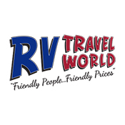 RV Travel World of Sacramento