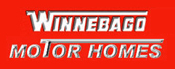 Winnebago Motor Homes