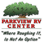 Parkview RV Center