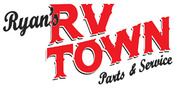 Ryan's RV Town