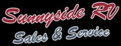 More Listings from Sunnyside RV Sales & Service