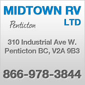 More Listings from Midtown RV