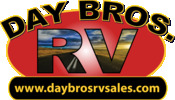 More Listings from Day Bros RV Sales