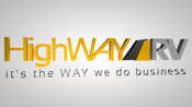 More Listings from HighWAY RV & Auto