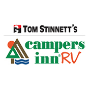 More Listings from Tom Stinnett's Campers Inn RV
