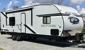 More Listings from Steve's RVs