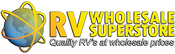 More Listings from RV Wholesale Superstore