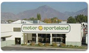 More Listings from Motor Sportsland
