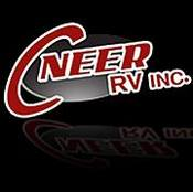 C. Neer RV Inc.