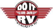 More Listings from Stalkups RV Superstore - Casper