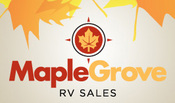 Maple Grove RV