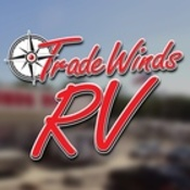 Tradewinds RV Center