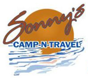 Sonny's Camp-N-Travel - Concord