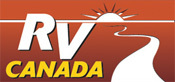 More Listings from RV Canada - Saint John