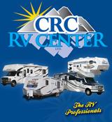 CRC RV - Fredericton