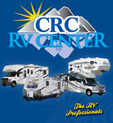 More Listings from CRC RV - Moncton