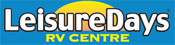 Leisure Days RV Centre - Moncton