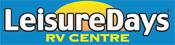 Leisure Days RV Centre - Pembroke
