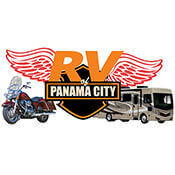 RV Of Panama City LLC