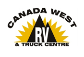More Listings from Canada West Truck and RV Centre
