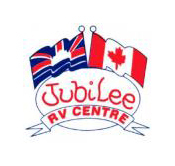 More Listings from Jubilee RV Centre