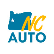 More Listings from NC Auto
