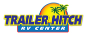 More Listings from Trailer Hitch RV
