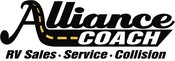 More Listings from Alliance Coach - Wildwood