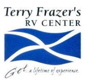 Terry Frazer's RV Center