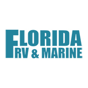 Florida RV & Marine