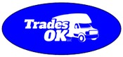 More Listings from Trades OK Inc