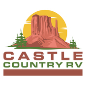 More Listings from Castle Country RV - Logan