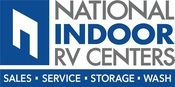National Indoor RV Centers NIRVC.com - TX
