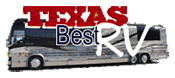More Listings from Texas Best RV