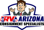 RV Arizona Consignment Specialists